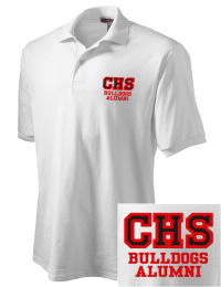 Ceres High SchoolAlumni