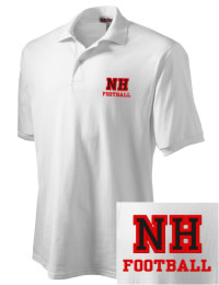 North Hagerstown High SchoolFootball