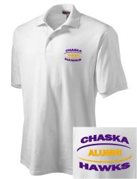 Chaska High SchoolAlumni