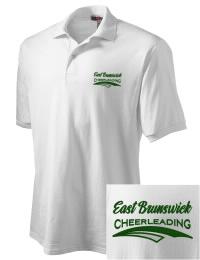 East Brunswick High SchoolCheerleading