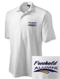 Freehold High SchoolAlumni