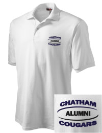 Chatham High SchoolAlumni
