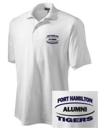 Fort Hamilton High SchoolAlumni