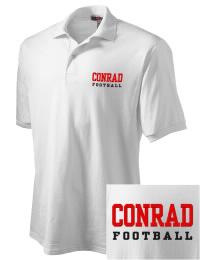 Conrad High SchoolFootball