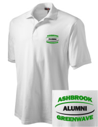 Ashbrook High SchoolAlumni