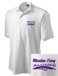 Martins Ferry High SchoolAlumni