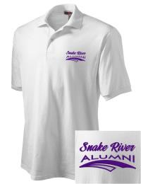 Snake River High SchoolAlumni