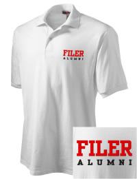 Filer High SchoolAlumni