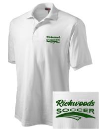 Richwoods High SchoolSoccer