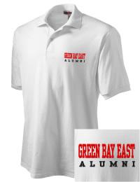 Green Bay East High SchoolAlumni