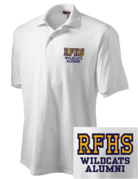River Falls High SchoolAlumni