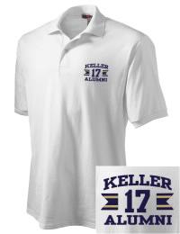 Keller High SchoolAlumni