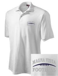 Magna Vista High SchoolFootball
