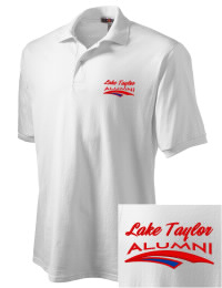 Lake Taylor High SchoolAlumni