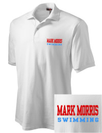 Mark Morris High SchoolSwimming