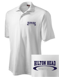 Hilton Head High SchoolWrestling