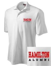 Hamilton High SchoolAlumni