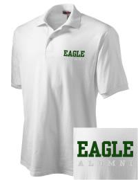 Eagle High SchoolAlumni