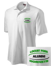Locust Fork High SchoolAlumni