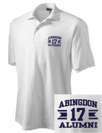 Abingdon High SchoolAlumni