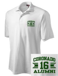 Coronado High SchoolAlumni