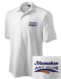 Stranahan High SchoolArt Club