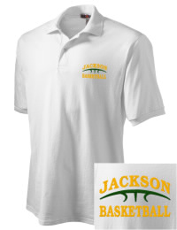 Miami Jackson High SchoolBasketball