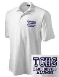 Tift County High SchoolAlumni