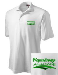 Hopatcong High SchoolAlumni