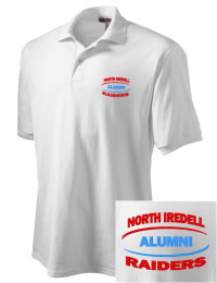 North Iredell High SchoolAlumni