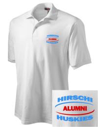 Hirschi High SchoolAlumni