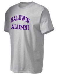 Baldwin High SchoolAlumni