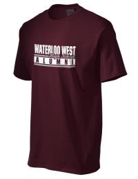 West High SchoolAlumni