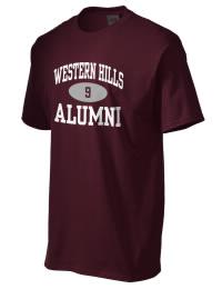 Western Hills High SchoolAlumni