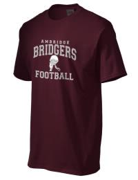 Ambridge High SchoolFootball
