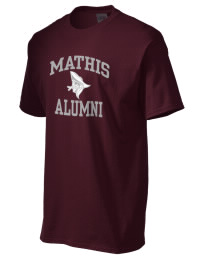 Mathis High SchoolAlumni