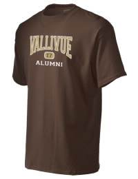 Vallivue High SchoolAlumni