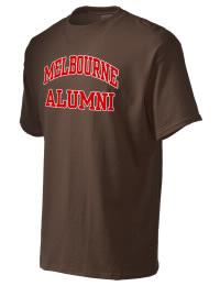 Melbourne High SchoolAlumni