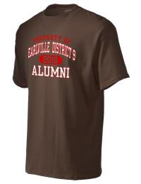 Earlville High SchoolAlumni