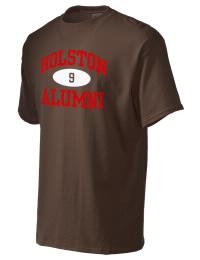 Holston High SchoolAlumni