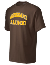 Absegami High SchoolAlumni