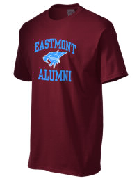 Eastmont High SchoolAlumni