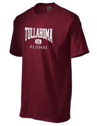 Tullahoma High SchoolAlumni