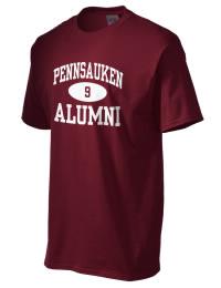Pennsauken High SchoolAlumni