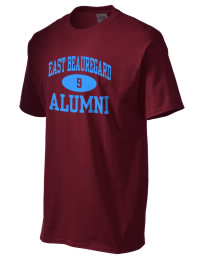 East Beauregard High SchoolAlumni