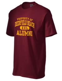 Deerfield Beach High SchoolAlumni
