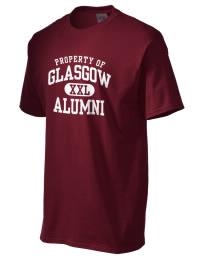 Glasgow High SchoolAlumni