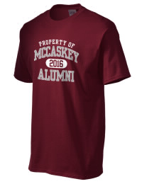 Mccaskey High SchoolAlumni
