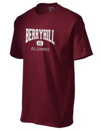 Berryhill High SchoolAlumni