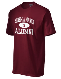 Bohemia Manor High SchoolAlumni